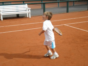 tennistotalralph
